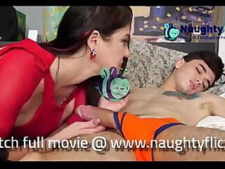 sexyvideostv.com